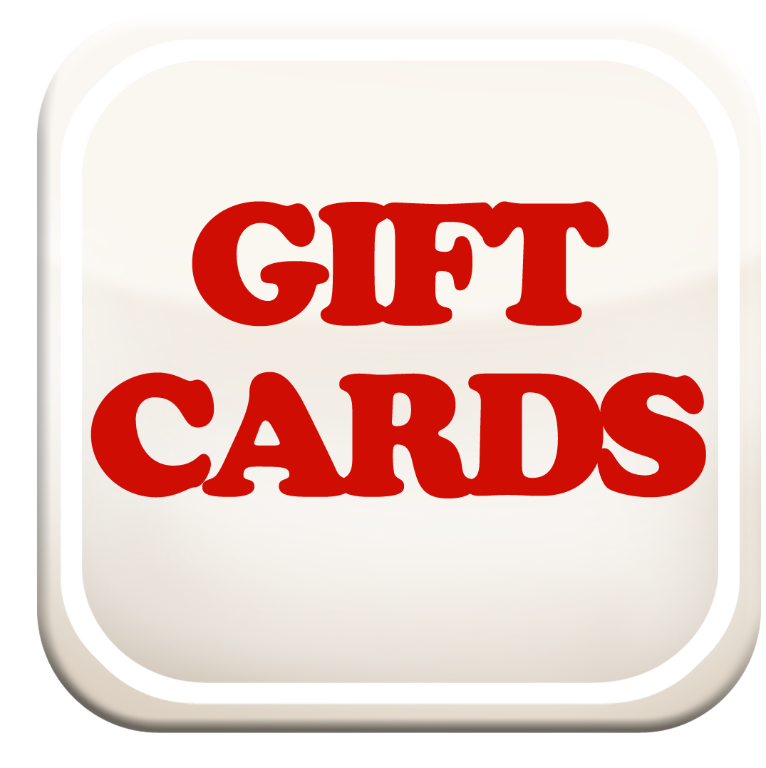 Click here to buy Post Office Pub gift cards