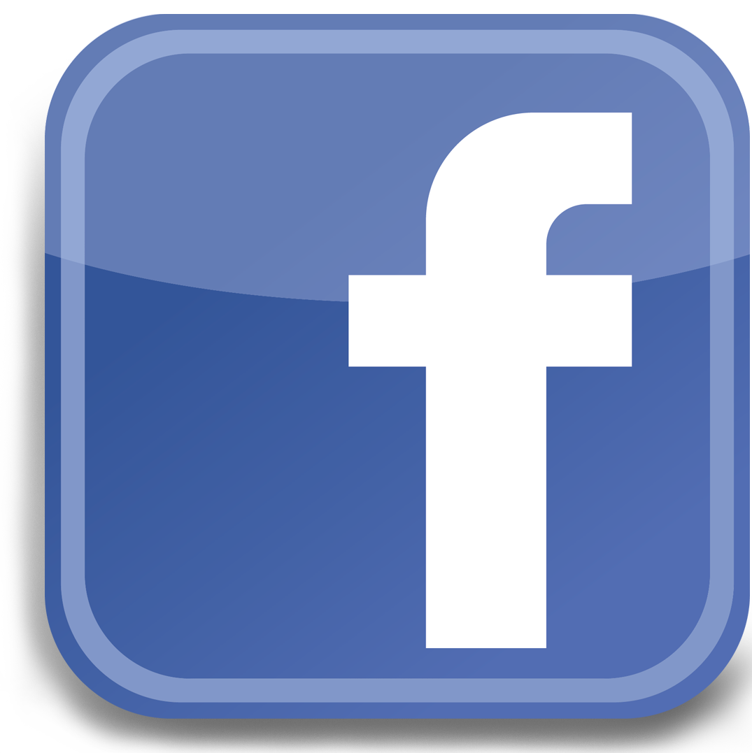 Click here to follow the Post Office Pub on Facebook