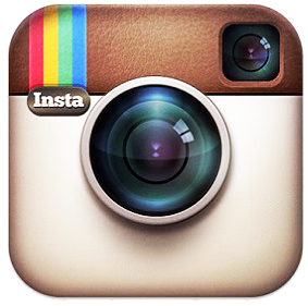 Click to follow the Post Office Pub on Instagram
